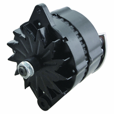 Prestolite 110-30, 110-57 Replacement Alternator