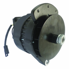 Prestolite 110-379, 110-383, 110-385, 110-683 Replacement Alternator