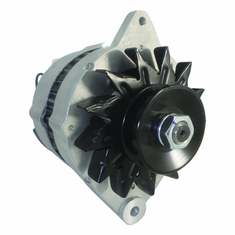 Prestolite 110-39 Replacement Alternator