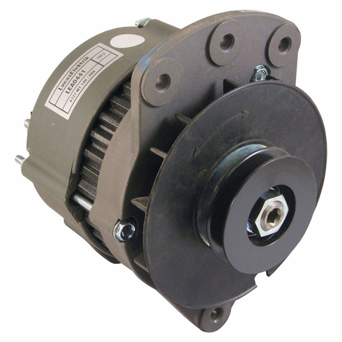 Prestolite 66021126M, 66021590M Replacement Alternator