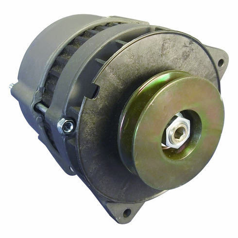 Prestolite 66021588 Replacement Alternator
