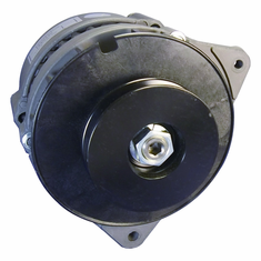 Prestolite 66021594 Replacement Alternator