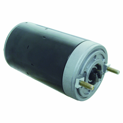 Prestolite Northern Snow Plow 46-880, 46-2482, MGL-4007 Replacement Motor