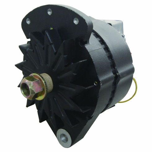 Prestolite Replacement 110-273 Alternator