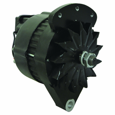 Prestolite Replacement 110-600 Alternator