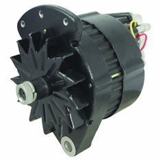 Prestolite Replacement 110-607 Alternator