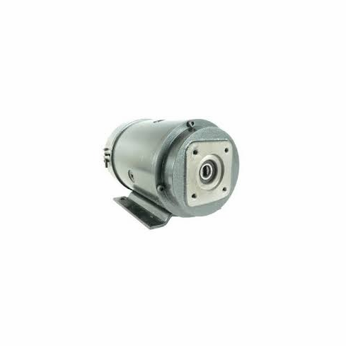 Prestolite Replacement 46-0416, 46-2543, 46-2611 & Others Motor