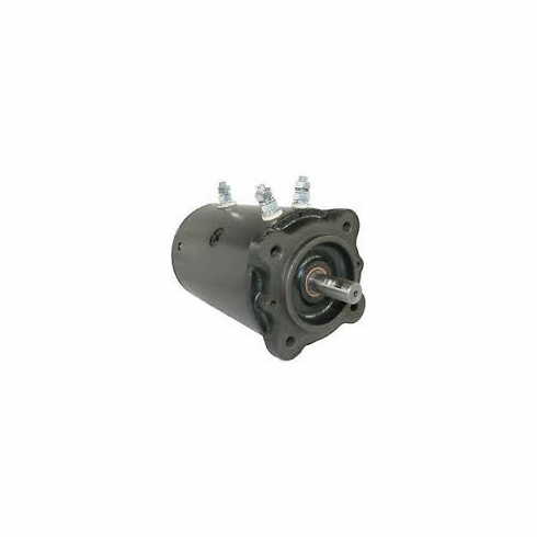 Prestolite Replacement 46-2286, MBJ-4208, MBJ-4406 Motor