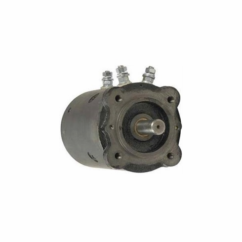 Prestolite Replacement 46-2289, 46-3523 Motor