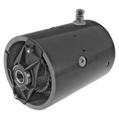 Prestolite Replacement 46-2624 46-2662 46-4057 MUE-6106 Motor