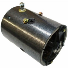 Prestolite Replacement 46-4058, MUE-6202, MUE-6202S Motor