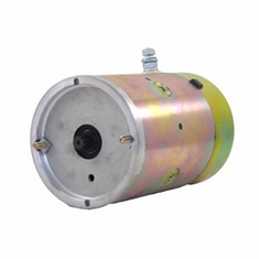 Prestolite Replacement 46-4072, MMY-6101 Motor