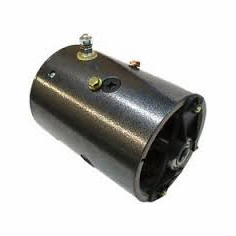 Prestolite Replacement 46-4219, MUE-6210 Motor