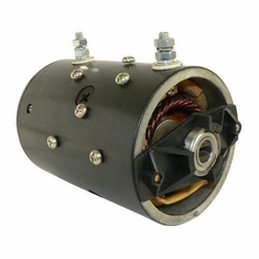 Prestolite Replacement 46-4220, MMQ-4002, MMQ-4003 Motor