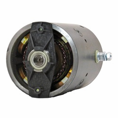 Prestolite Replacement 46-949, MHN4002 Motor