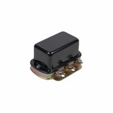 Prestolite Replacement 8-82, 8-84, 8-416, VBO-6201C Voltage Regulator