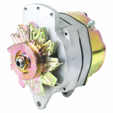 Prestolite Replacement ANE-5201, -5201S, -5202, -5202S, -5202YS Alternator