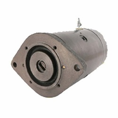 Prestolite Replacement MCL-6201, MCL-6201S Motor