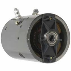 Prestolite Replacement MDY-6103, MDY-6109, MDY-6115 & Others Motor