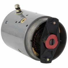 Prestolite Replacement MDY-6125, MDY-6125S, MDY-7030, MDY-7030S Motor