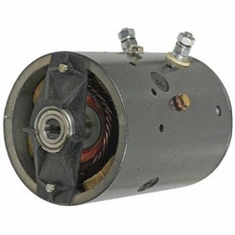 Prestolite Replacement MFD-7009, MUF-6102, MUF-6102S & Others Motor