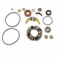 RBK-41 Starter Repair Kit