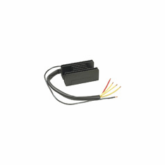 S1002U Replacement Regulator Rectifier Assy