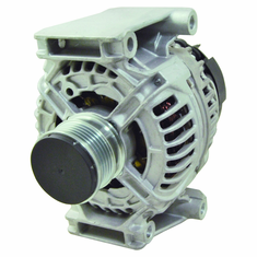 NEW SAAB 9-3 03 04 05 2.0L REPLACEMENT ALTERNATOR
