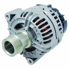 Saab 9-3 9-5 2002-2003 2.0/2.3L Replacement Alternator