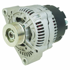 NEW SAAB 9000 96 97 98 2.3/3.0L REPLACEMENT ALTERNATOR