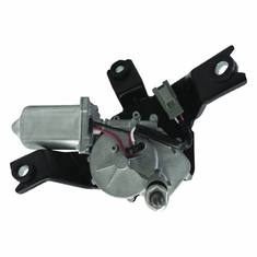 Saturn 15821045, 22695045 Replacement Wiper Motor