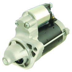 Scion xD 2008-2014 1.8L Replacement Starter