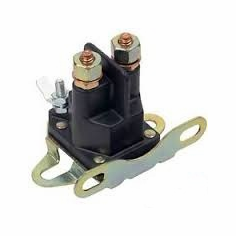 Small Engine Solenoids