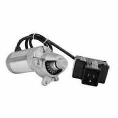 Snowblower Replacement Starter Ref # 1ACQD170D, ACQD170D