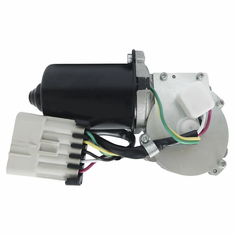 Sprague E-108-009 Replacement Wiper Motor