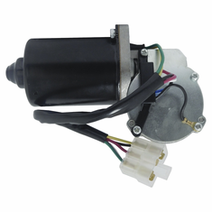 Sprague E-108-010 Peterbilt 1985-2016 Replacement Wiper Motor