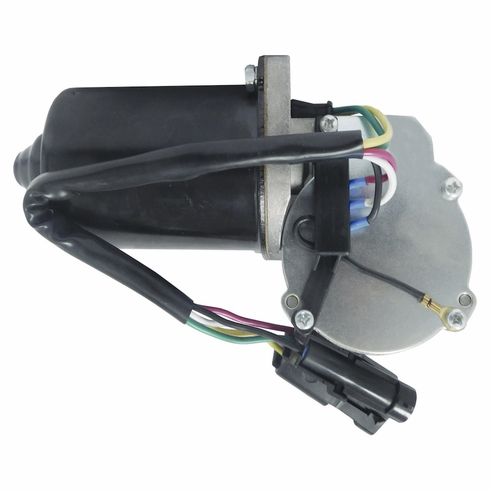 Sprague E-108-010 Replacement Wiper Motor