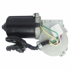 Sprague E-108-011 Replacement Wiper Motor