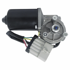 Sprague E-108-024 Replacement Wiper Motor