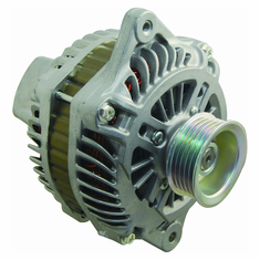 Subaru Forester Impreza 2006-2010 2.5L Replacement Alternator