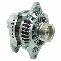 Subaru Impreza 02 03 04 05 2.0/2.5L Replacement Alternator