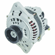 Subaru Legacy 1990-1994 2.2L Replacement Alternator