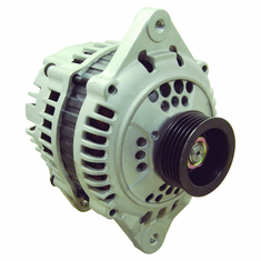 NEW SUBARU - EUROPE SUBARU 2.2 2.5 H4 1996-99 REPLACEMENT ALTERNATOR