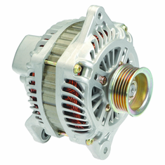 Subaru Legacy Outback 2005-2009 2.5L Replacement Alternator