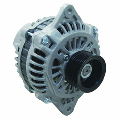 NEW SUBARU OUTBACK 2001-2005 3.0L REPLACEMENT ALTERNATOR