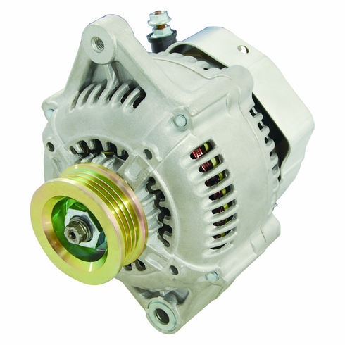 Suzuki Esteem 1995-2001 1.6L Replacement Alternator