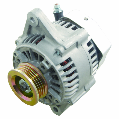 Suzuki Esteem 1996-2001 1.6L Replacement Alternator