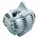 Suzuki Grand Vitara 1999-2004 2.5L Replacement Alternator