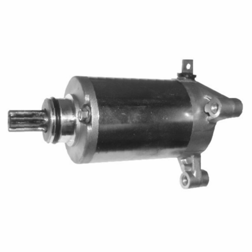 Suzuki Replacement 31100-05300, 31100-05320 Starter