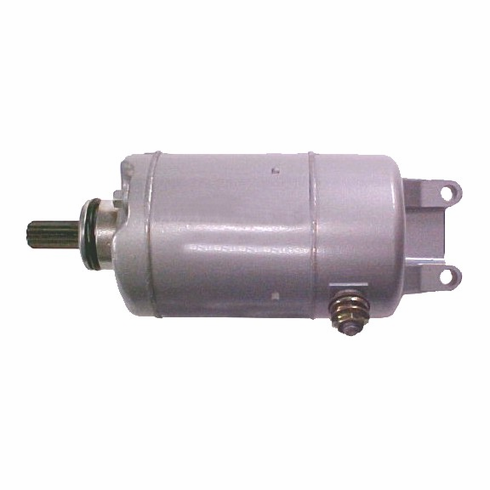 Suzuki Replacement 31100-19C00, 31100-19C01, 31100-19C02, 31100-19C03 Starter